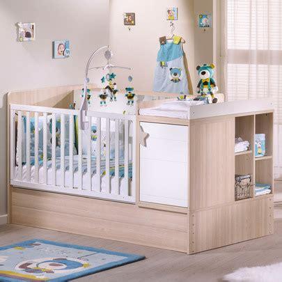 chambre bébé alibaby chambre bebe sauthon idées de décoration et de