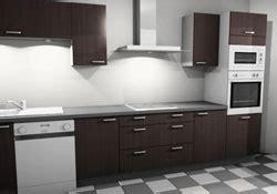 combien coute une cuisine ikea a quelle hauteur les meubles hauts ou à quelle hauteur la