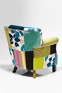 Sessel Von KARE Gnstig Online Kaufen Bei Mbel Garten