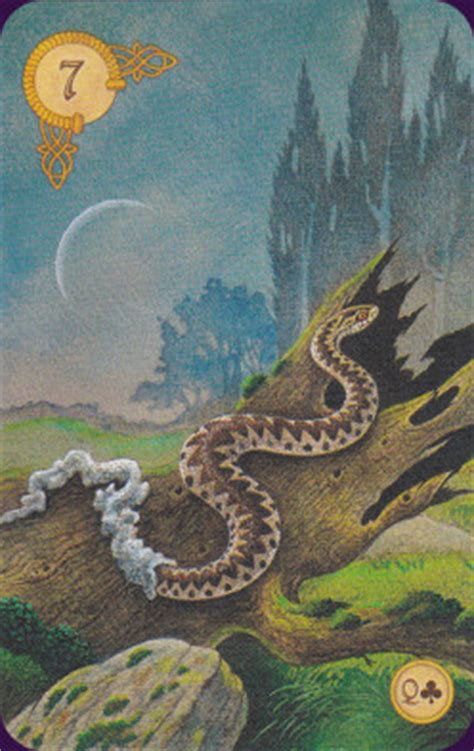 celtic lenormand reviews images aeclectic tarot