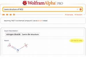 Introducing Wolfram