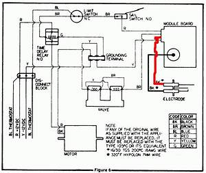 Bt Master Telephone Socket Wiring Diagram