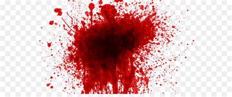 blood donation wallpaper blood png image