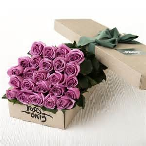 Happy Birthday Roses Happy Birthday Roses Gift Box Roses Only Singapore