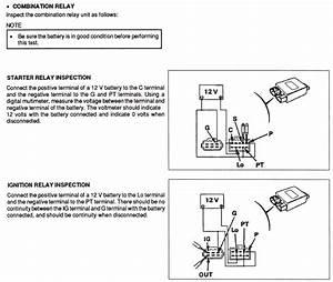 Honda 4514 Wiring Diagram : 1993 honda lawn tractor 4514 page 3 lawn mower forums ~ A.2002-acura-tl-radio.info Haus und Dekorationen