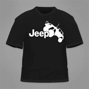 custom vinyl decals for sale page 13 jeep cherokee forum With custom vinyl lettering for shirts