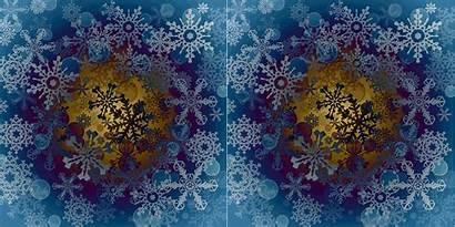 Snowflake Pattern Templates Template Patterns