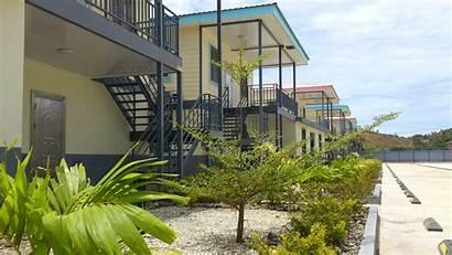 Estate Kennedy Property Bedroom Neptune Apartment Neptunepng