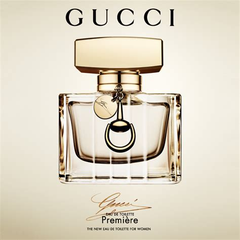 gucci premi 232 re eau de toilette starring lively butterboom