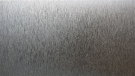 aluminum sheet 12x18 quot 025 smooth
