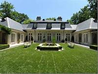 french country style homes French Style Homes | New on the Market: a French Style ...