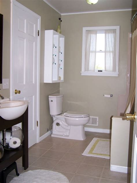 Kitchen Window Curtain Ideas - color ideas for bathrooms best free home design idea inspiration