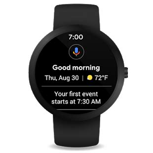 app wear os by smartwatch was android wear apk for windows phone android apk