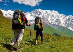 Снаряжение для пешеходного и горного туризма литература по туризму