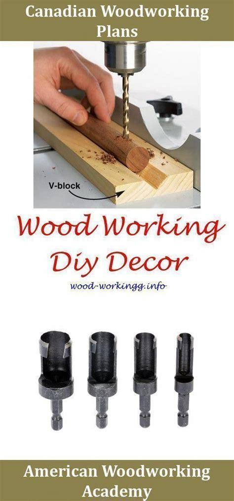 hashtaglistwoodworking hand tools veteran  woodworks