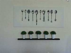 wall decor home decorating pinterest With wall decor pinterest