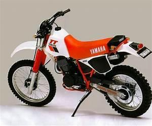 Yamaha Tt 600 S : yamaha tt 600 specs 1983 1984 1985 1986 1987 1988 ~ Jslefanu.com Haus und Dekorationen
