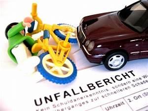 Autoversicherung Berechnen Ohne Anmeldung : autounfall personenschaden lizenzfreie fotos bilder kostenlos herunterladen ohne anmeldung ~ Themetempest.com Abrechnung