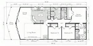 small cabin floor plans small mountain cabin floor plans best flooring for a cabin cabin plans free mexzhouse