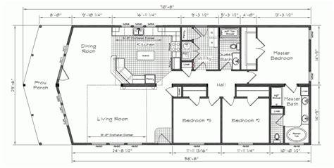 best cabin floor plans small mountain cabin floor plans best flooring for a cabin