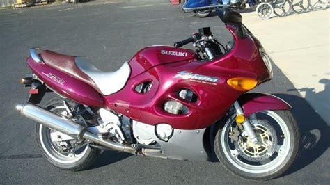1998 Suzuki Katana by 1998 Suzuki Katana 750 Vehicles For Sale