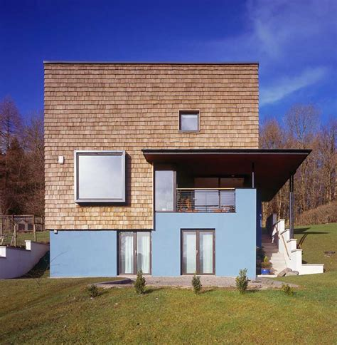 Balfron House  Stirlingshire Property, Scotland  Earchitect. Red And Yellow Kitchen. Car Storage Kitchener. Kitchen Sinks Taps Accessories. Modern Country Kitchen Decor. English Country Kitchens Photos. Country Kitchen Color Ideas. Red Vintage Kitchen Accessories. Modern Kitchen