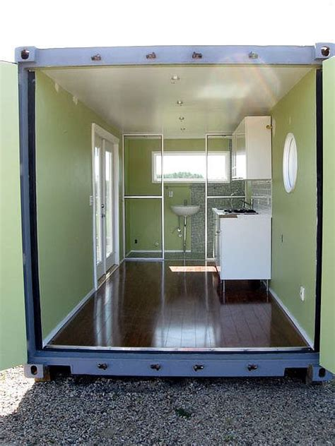 container home interior shipping container home interior 1 container homes