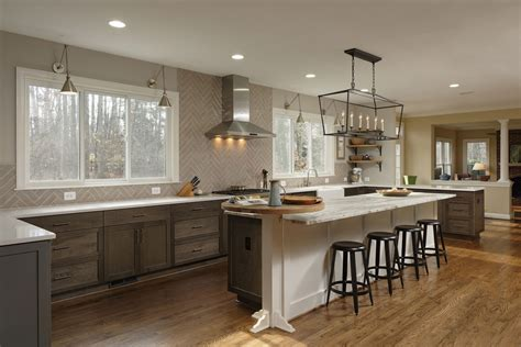 smart choice  home remodeling  va md dc