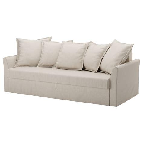 Awesome Double Sleeper Sofa Simple Modern Furniture Ideas
