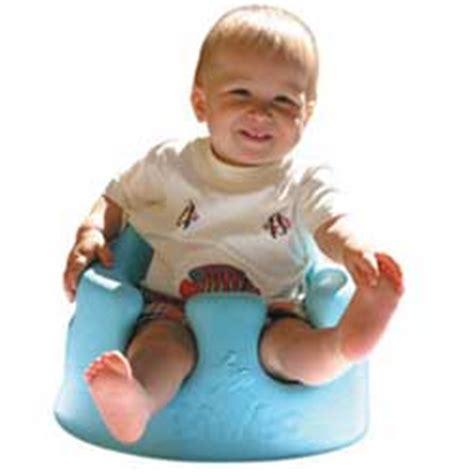 siège bébé bumbo siège bébé bumbo dfork