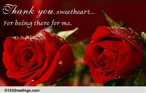 sweetheart ecards greeting cards
