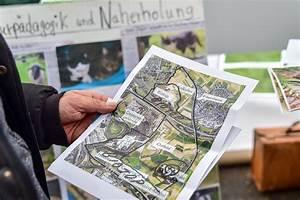 Frühstücken In Wiesbaden : wiesbaden entwickelt einen neuen stadtteil wiesbaden lebt ~ Watch28wear.com Haus und Dekorationen