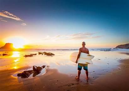 Portugal Alentejo Hotels Beaches Beach Vacation Surfing