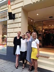 Miriam Jacks Instagram : jacksbeauty pretalouer blog ~ Orissabook.com Haus und Dekorationen