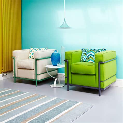 design ideas colour coated ideal home