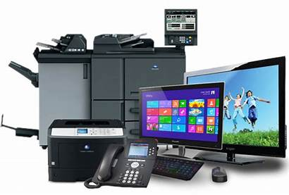 Tech Support Computer Maricopa Az Hart
