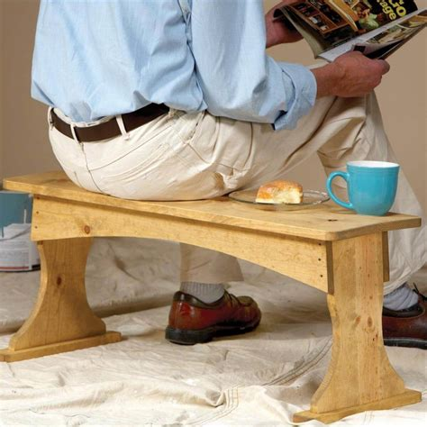 indoor woodworking projects    winter small