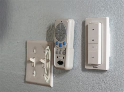 how do you make alexa turn on lights alexa enabled smart switch article devices