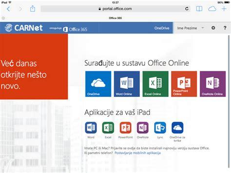 Office 365 Za Skole by Slika 46