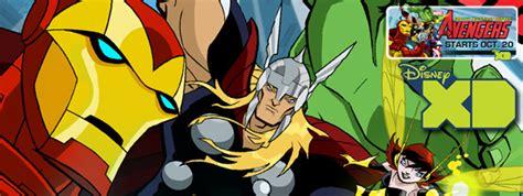 avengers earths mightiest heroes micro eps