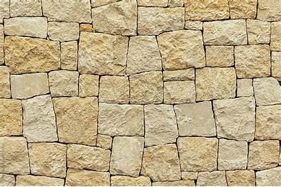 Texture Stone Stocksy Studio Brick Z9 Procedural