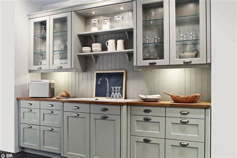 cuisine janod bois moderniser cuisine en bois le bois chez vous