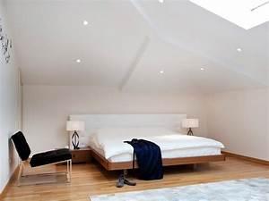 Tendance Deco 2017 Chambre : d co chambre coucher les 5 tendances pour 2017 ~ Melissatoandfro.com Idées de Décoration