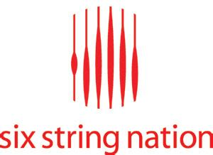 string nation david spencers education paragon