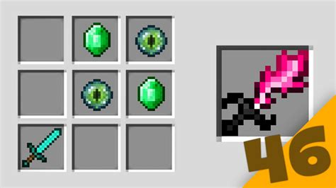 minecraft craft ideas minecraft crafting ideas daily 46 4962