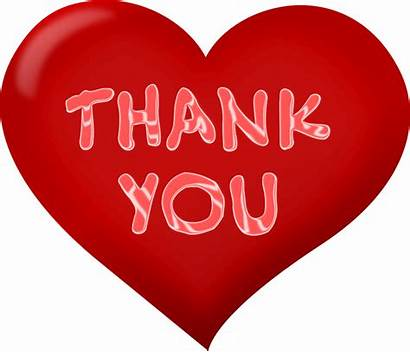 Thank Gratitude Thankyou Everyone Openclipart Donation Appreciated