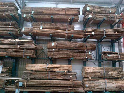 kiln dried  edge slabs specialty wood products