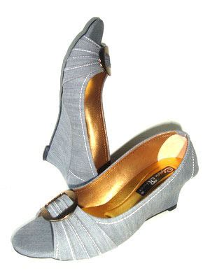 dnacollection wedges shoes