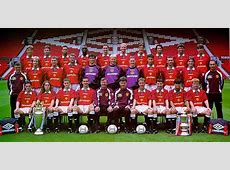 Manchester United Picture Archive