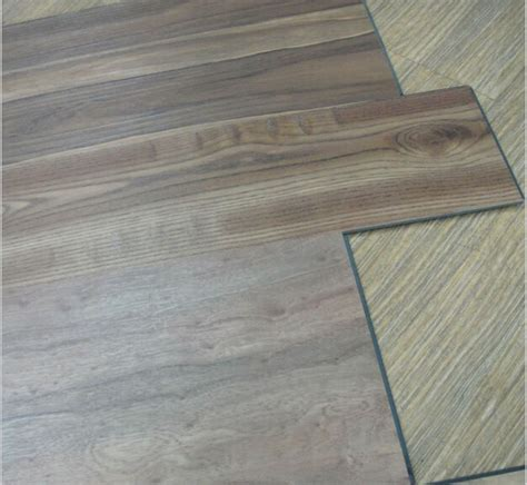 vinyl plank flooring glue waterproof glue down or no glue vinyl wood pvc flooring plank buy wood pvc flooring plank pvc